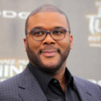 tyler perry offers to pay for the funeral of atlanta twins left in a hot car