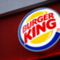 want your bk delivered? kiwis will have to wait