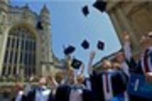 warning to somerset students as fraudsters target student loan...