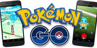 Pokemon GO Surpasses Huge Sales Benchmark