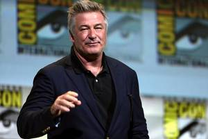 alec baldwin says he was duped into buying fake painting for $190,000