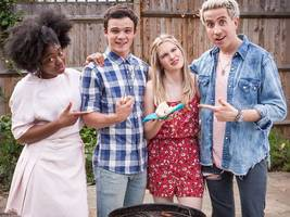 Why the BBC is yet to prove moving BBC3 online was a good idea
