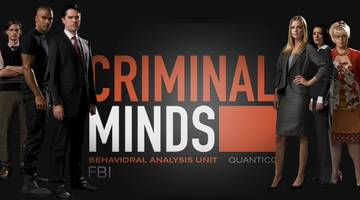 Here's Why CBS Dropped One Of The Main Stars Of 'Criminal Minds' - And It's Not What You Might Expect