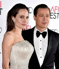 brad pitt and angelina jolie update: why is there so much smoke without fire?