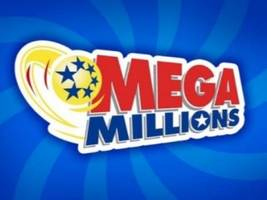 are you holding the winning mega millions ticket sold in hollywood?