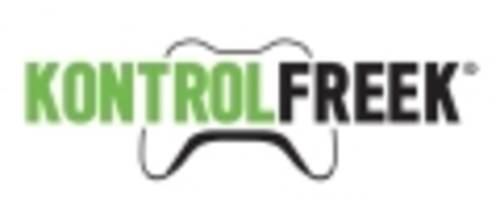 kontrolfreek® takes on the undead in call of duty® collaboration