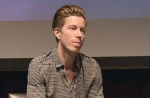 ex-bandmate accuses olympian shaun white of sexual harassment