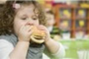 cambridge news published cambridge gp says childhood obesity strategy is 'insufficient and...