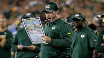 blanket coverage: mike mccarthy confident in packers, with or without jordy nelson