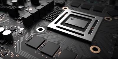 The future of the Xbox will probably be a lot like the iPhone