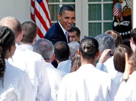 Healthcare companies may be tricking people into Obamacare (AET)