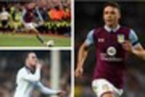 derby county: three to watch as aston villa head to the ipro...