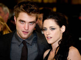 What is Robert Pattinson's Take On Kristen Stewart's Candid Interview And Their Failed Relationship?