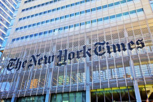 sorry quick news lovers, nyt now is no more