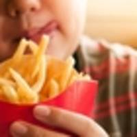 niki bezzant: why are our kids getting fatter?
