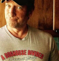 mike rowe slams celebrity political endorsements: election is like the final episode of american idol