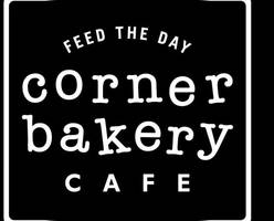 corner bakery to open in shorewood at baker's square location