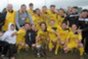Cornwall Senior Cup holders Bodmin start trophy defence at home