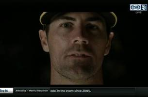 19 memories - extended cut: hamels and strasburg on tony gwynn