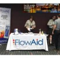 Health Canada Medical Device License issued for FlowAid's FA100 SCCD