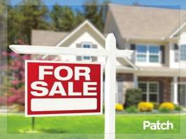 Area Home Prices Continue to Rise, Mortgage Rates Remain Low