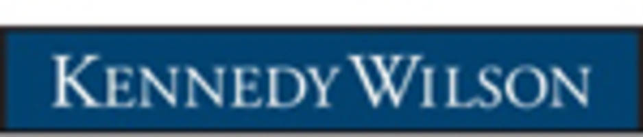 Kennedy Wilson Acquires 386-Unit Multifamily Community in Ventura County for $81M
