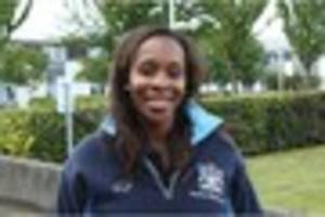 ​former england captain pamela cookey appointed director of...