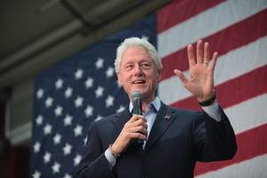 How Did Bill Clinton's Welfare Reforms Turn Out?