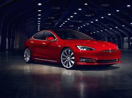 tesla just gave its vehicles a huge upgrade — but it may not be enough to save electric cars (tsla)