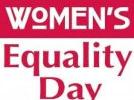 New York is 9th Best State for Women's Equality: New Report