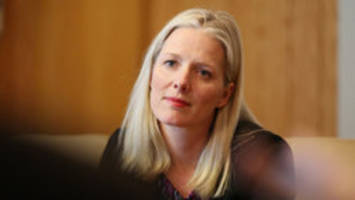 krayden: welcome to the taxpayer hall of shame, catherine mckenna