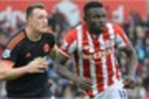 stoke city news and transfer rumours live: phil jones latest and...