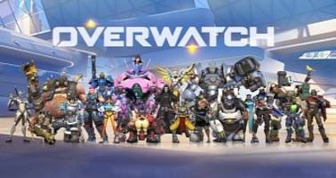 DDoS Attack Hits Blizzard on Final Day of Overwatch Summer Games Event