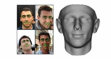 Face Authentication Systems Can Be Bypassed Using a VR Headset & Facebook Photos