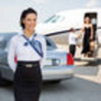 vip air stewardess reveals exactly what goes on aboard private jets