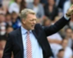 Sunderland v Shrewsbury Town Betting: Moyes to secure a morale-boosting victory