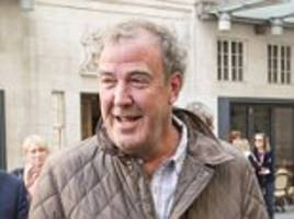 Top Gear producer Andy Wilman says BBC bosses 'didn't want us there so it became a battle' which ended with sacking of Jeremy Clarkson