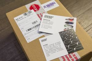 top us sneaker reseller stadium goods is now tapping into the chinese market