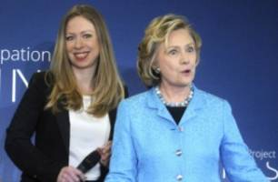 here's why clinton foundation must restrict donations if hillary is elected