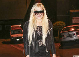 Amanda Bynes Returns to Twitter, Updates Fans About Her School Life