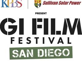 gi film festival san diego welcomes sullivan solar power as 2016 title sponsor