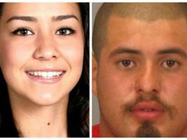 Ruling On Venue Change In Sierra Lamar Trial Expected By Week's End