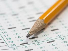 Test Scores Improve Among Los Angeles County Students