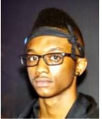 Police to Canvas Suitland Neighborhood Wednesday About Fatal Shooting of Young Man