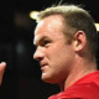 'Rooney would be great for MLS'