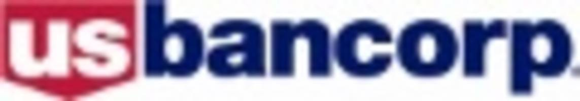 u.s. bancorp to host investor day