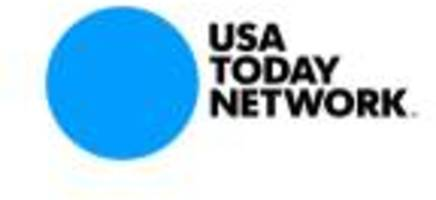 """Toyota's """"Stand Together"""" Ad Wins USA TODAY Sports First Ever RioAdMeterBracket"""