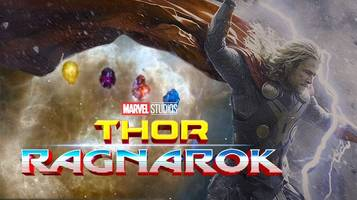 What we know about Thor: Ragnarok so far and one big guess