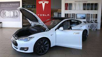 will tesla's model s improvements be enough to boost its sales?