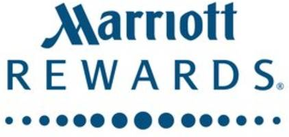 Members Earn More Miles and Can Travel Even Faster with Marriott Rewards' New Korean Air Partnership